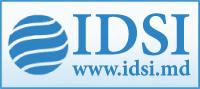 Institutul de Dezvoltare a Societatii Infirmationale