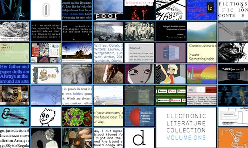 Download Program Care Citeste Textul Free