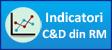 Indicatori CD